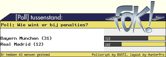 results.cgi?pid=380162&layout=3&sort=prc