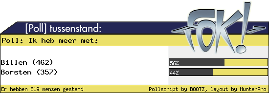 results.cgi?pid=387153&layout=3&sort=prc