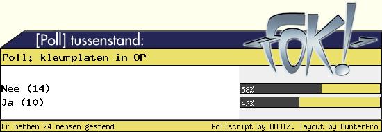 results.cgi?pid=393340&layout=3&sort=prc