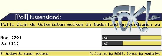results.cgi?pid=397340&layout=3&sort=prc