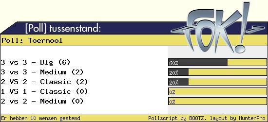 results.cgi?pid=397694&layout=3&sort=prc