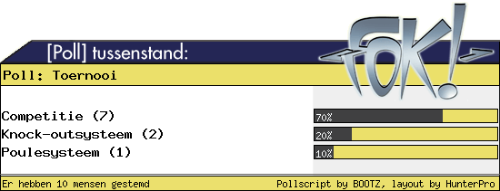 results.cgi?pid=397695&layout=3&sort=prc
