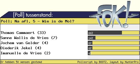 results.cgi?pid=398302&layout=3&sort=prc