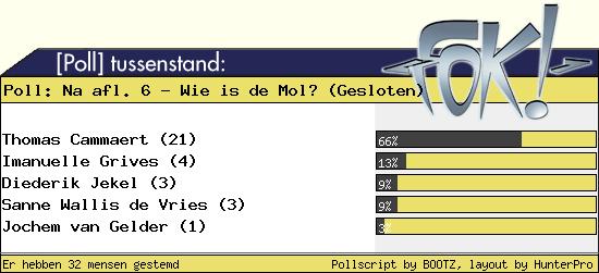 results.cgi?pid=398336&layout=3&sort=prc
