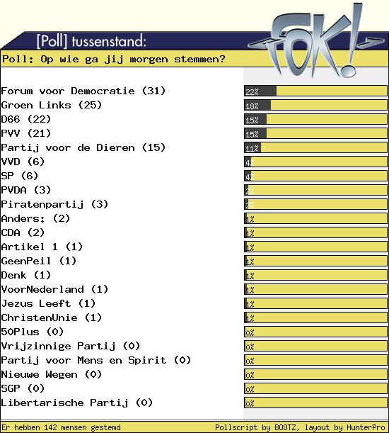 results.cgi?pid=398495&layout=3&sort=prc