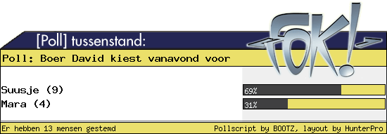 results.cgi?pid=398634&layout=3&sort=prc