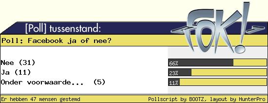 results.cgi?pid=399075&layout=3&sort=prc