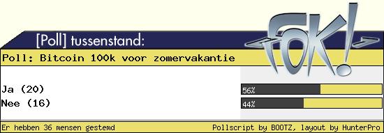results.cgi?pid=399783&layout=3&sort=prc