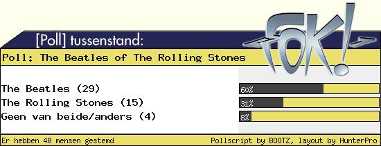 results.cgi?pid=399865&layout=3&sort=prc