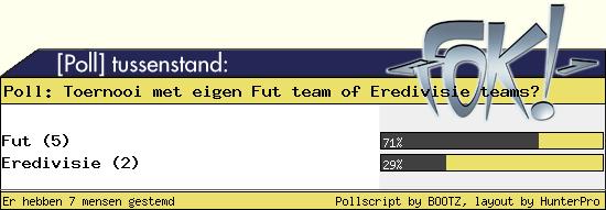 results.cgi?pid=399937&layout=3&sort=prc