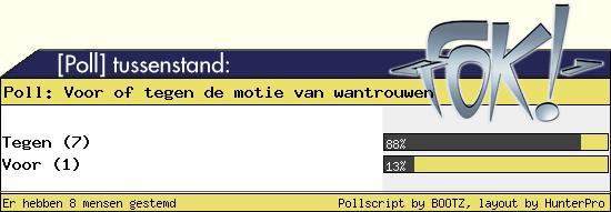 results.cgi?pid=400081&layout=3&sort=prc