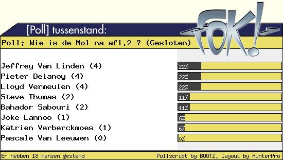 results.cgi?pid=400331&layout=3&sort=prc