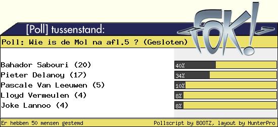 results.cgi?pid=400405&layout=3&sort=prc
