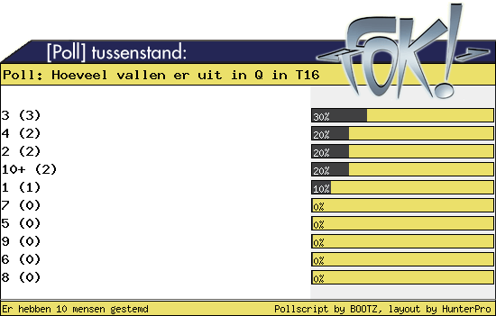 results.cgi?pid=400424&layout=3&sort=prc
