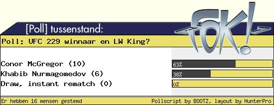 results.cgi?pid=400859&layout=3&sort=prc