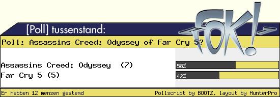 results.cgi?pid=401377&layout=3&sort=prc