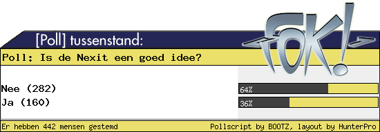 results.cgi?pid=401464&layout=3&sort=prc