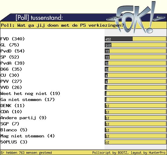 results.cgi?pid=401548&layout=3&sort=prc