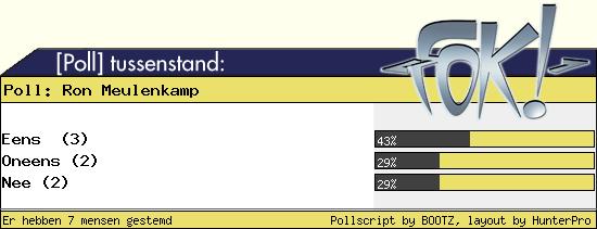 results.cgi?pid=401574&layout=3&sort=prc