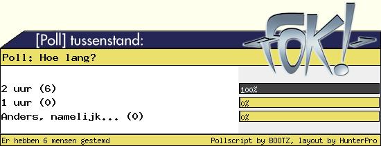 results.cgi?pid=401730&layout=3&sort=prc