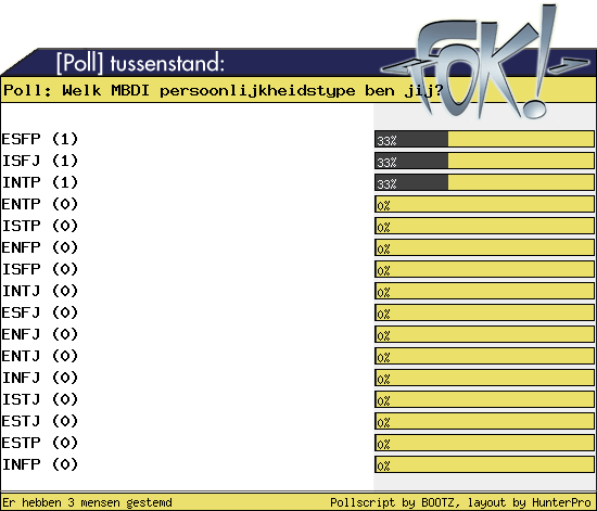 results.cgi?pid=402186&layout=3&sort=prc