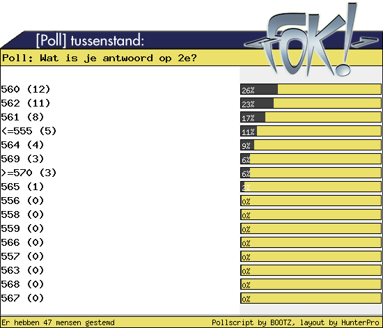 results.cgi?pid=402385&layout=3&sort=prc