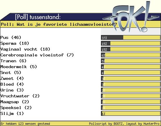 results.cgi?pid=402572&layout=3&sort=prc