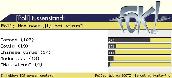 results.cgi?pid=402865&layout=3&sort=prc